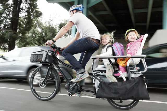 xtracycle-pic.jpg