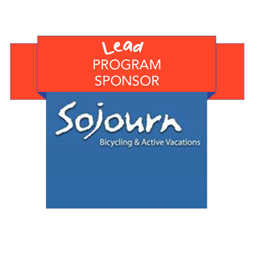 sojourn-program-sponsor.jpg