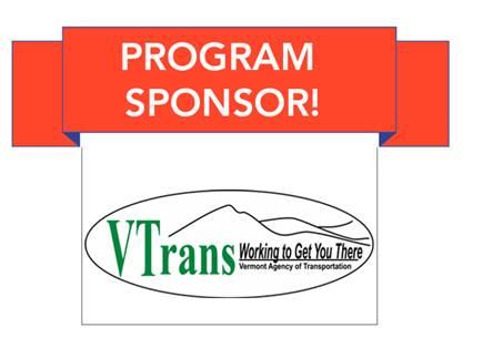 VTrans-sponsor.jpg