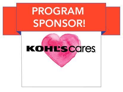 kohls-sponsor.jpg
