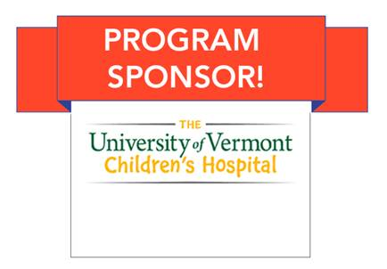 UVM-sponsor.jpg