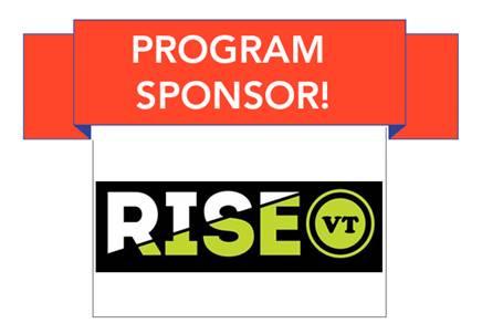 rise-sponsor.jpg