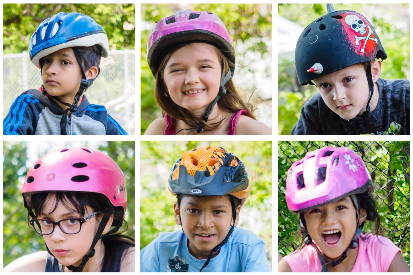 bike_smart_kids_montage.jpg