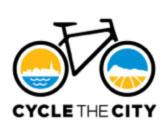 CTC_Logo_2013.jpg