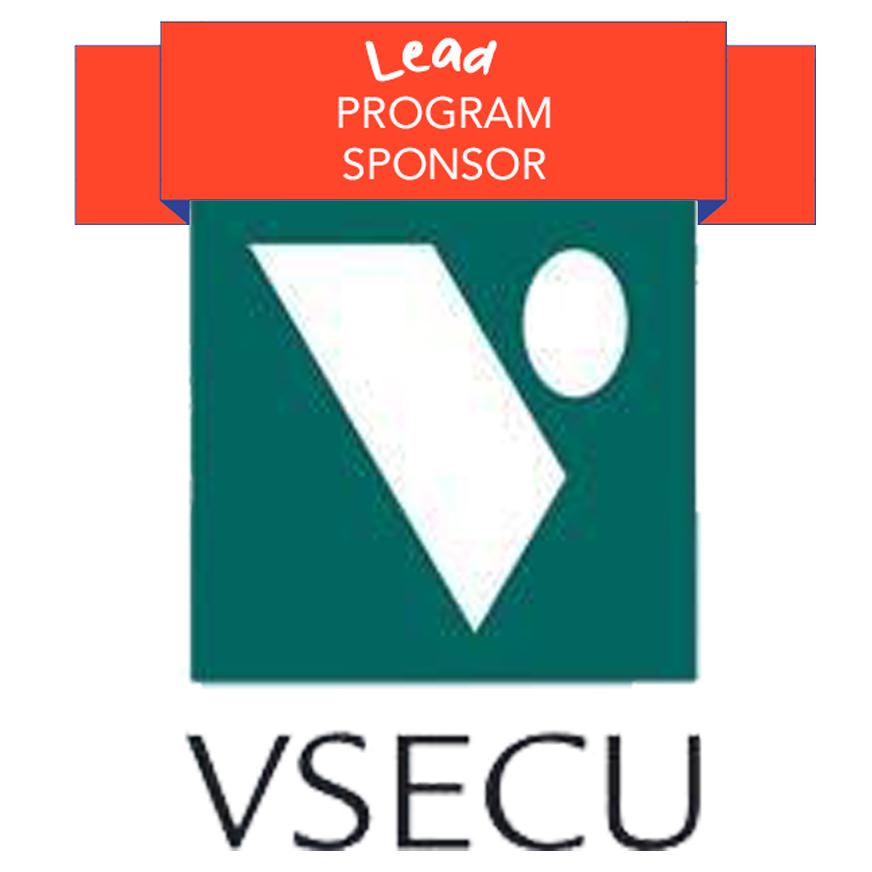 VSECU_sidebar.jpg