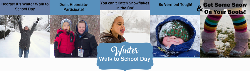 winter_walk_to_school_day_cover_even1.png