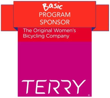 terry_program_logo.jpg