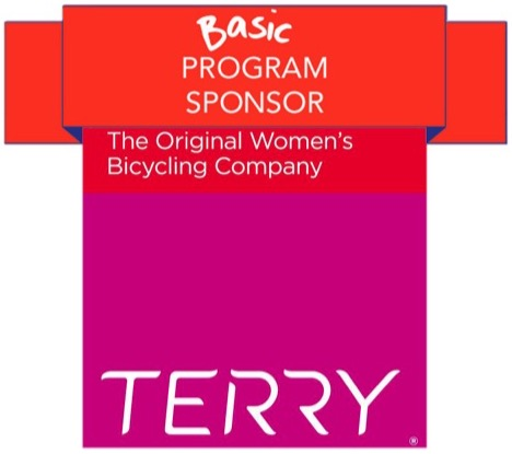 terry_program_logo.jpg