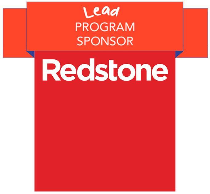 redstone_logo.jpg