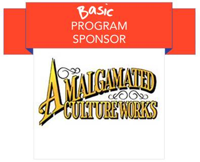 amalgamated-logosponsor.jpg