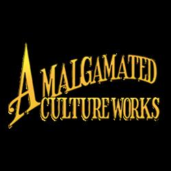 Amalgamated Logo