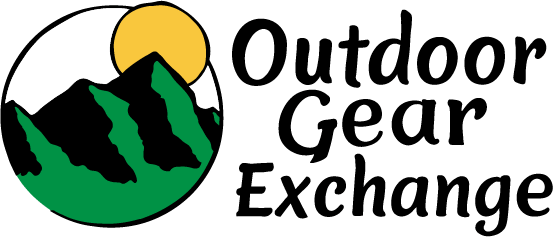 Outdoor-Gear-Exchange.png