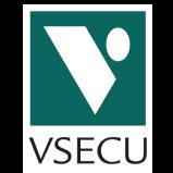 VSECU_thumbnail_(1).png