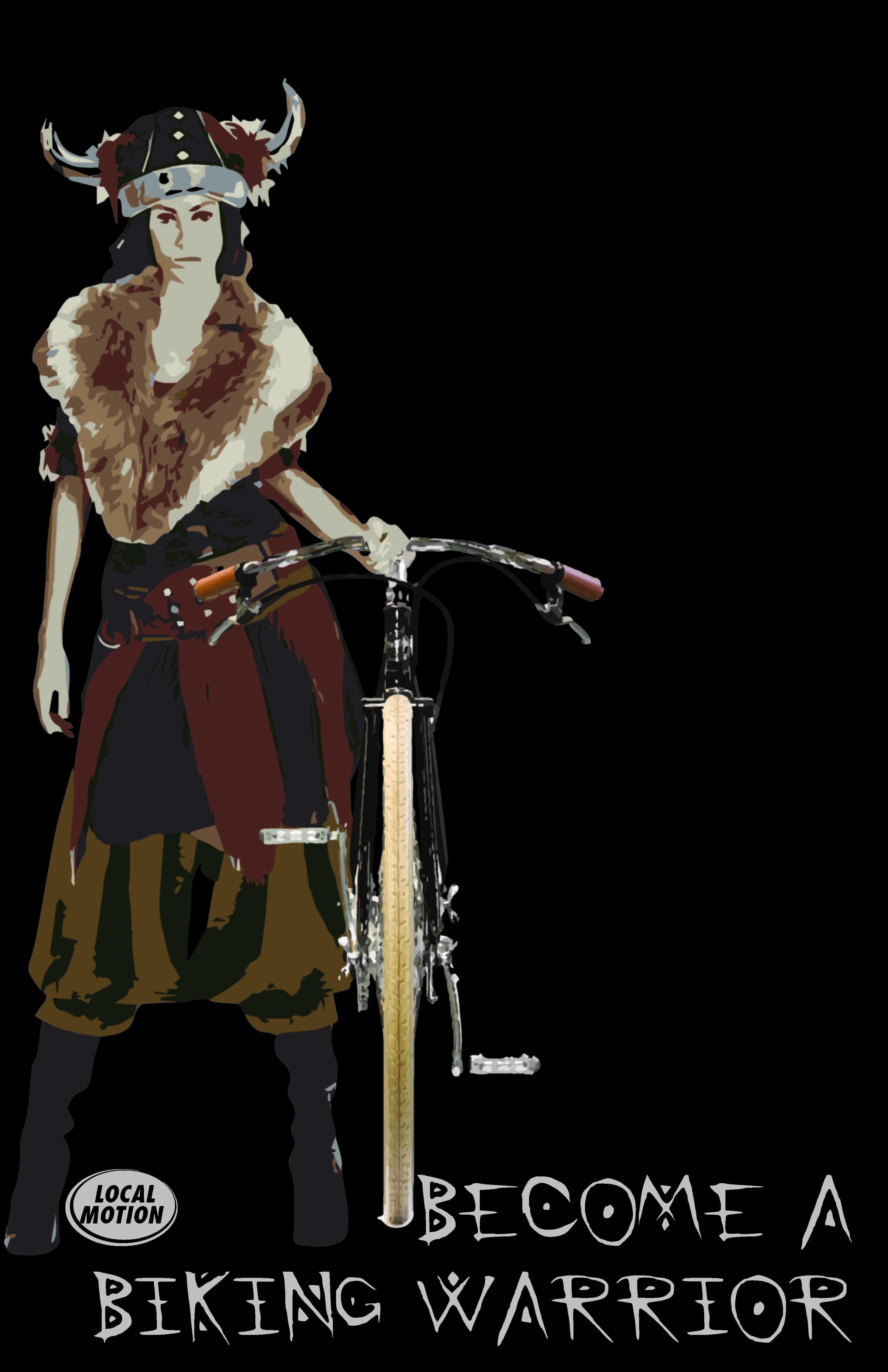 biking_warrior_lady_furs.jpg