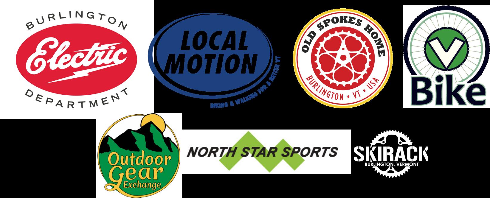 press-release-logos.png