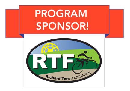 rtf_sponsor.png