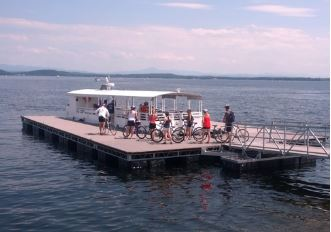 Bike_Ferry.JPG