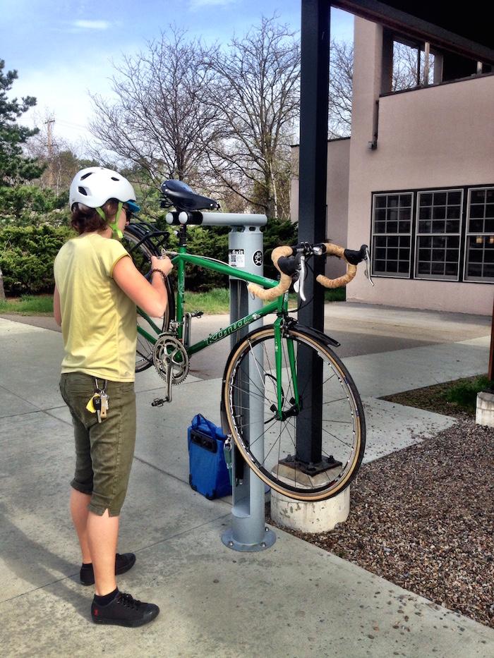 burton_bike_fixit_station.JPG
