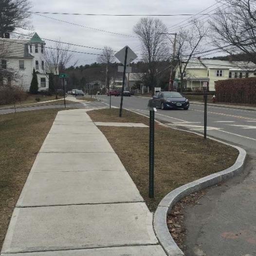 brattleboro_sidewalk_thumb.jpg