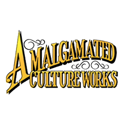 Amalgamated Culture Works