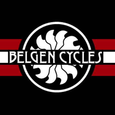 Village Bicycle Shop (a.k.a. Belgen Cycles)