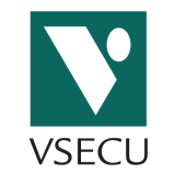 Vermont State Employees Credit Union (VSECU)