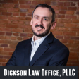 Dickson Law Office, PLLC
