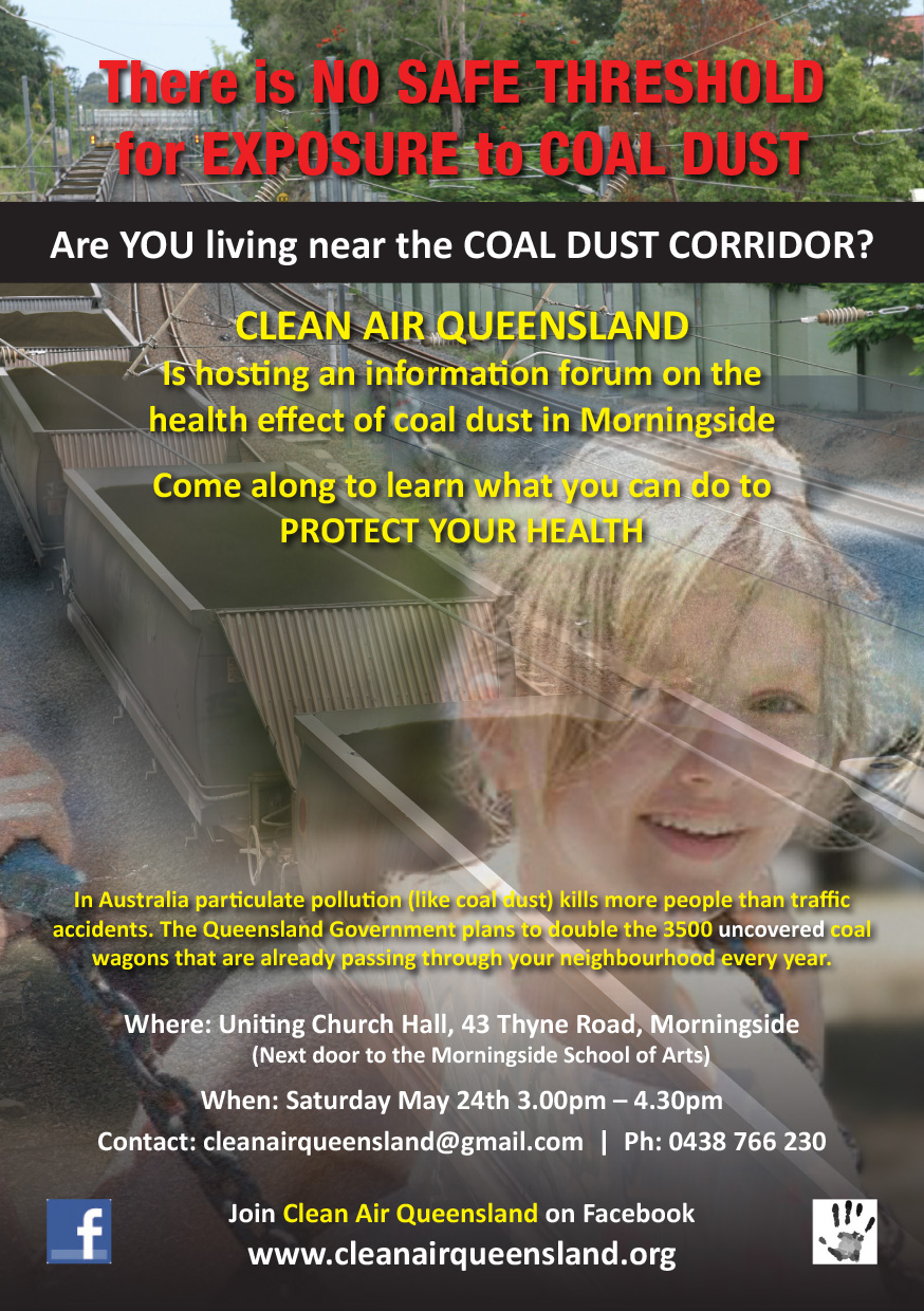 Coal_Dust_Morningside_Forum_jpeg_FLYER.jpg