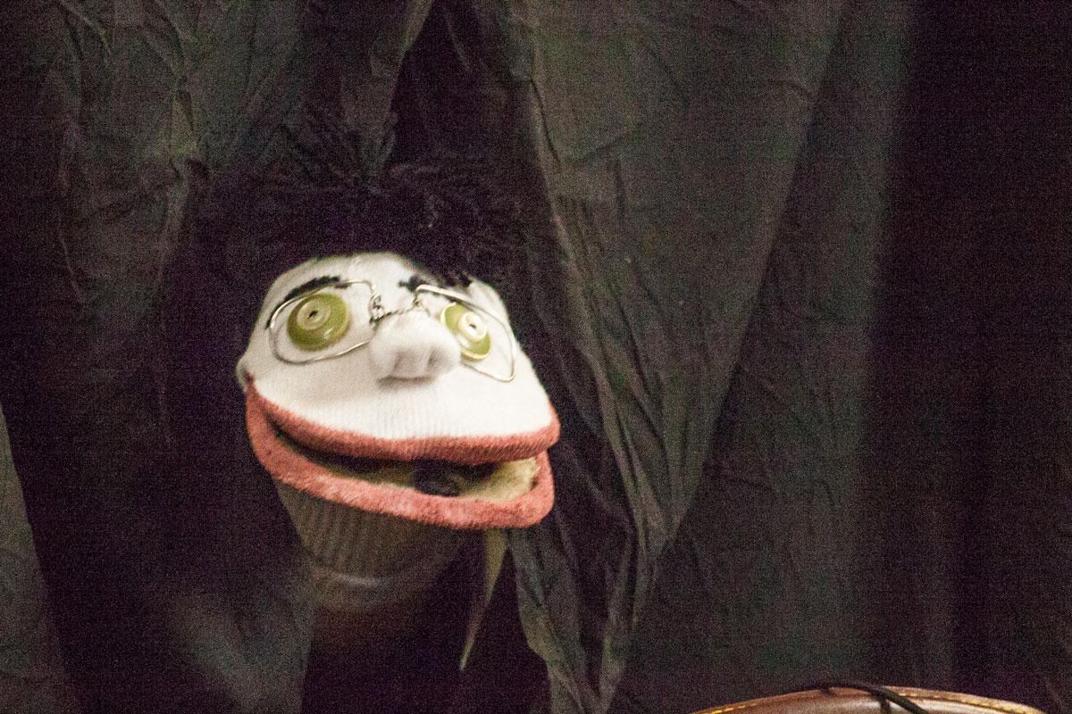 puppet-IMG_1172.jpg