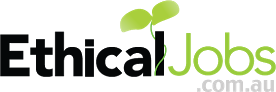 EJ_Trans_Logo.png