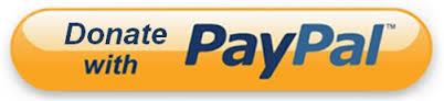PayPal_Donate.jpeg
