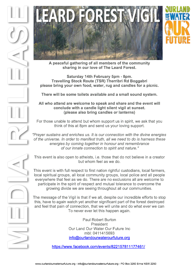 20150214_OLOWOF_Media_Release_-_Leard_Forest_Vigil.png
