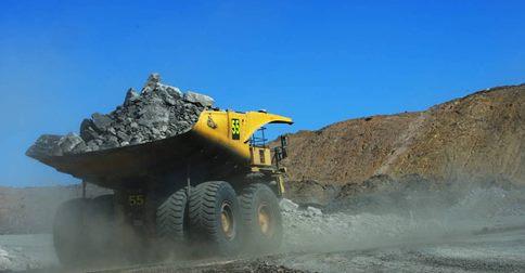 big_coal_truck.jpg