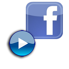 Facebook-Play.jpg