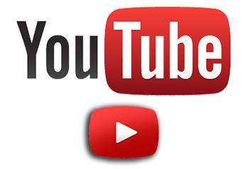 YouTube-Play2.jpg