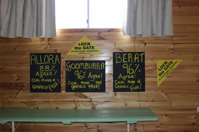Goomburra_signs_c_and_GFF_(640x427).jpg
