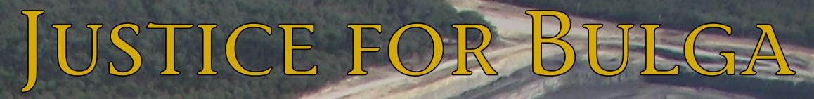 warkworth_aerial_banner_crop_next-text.png