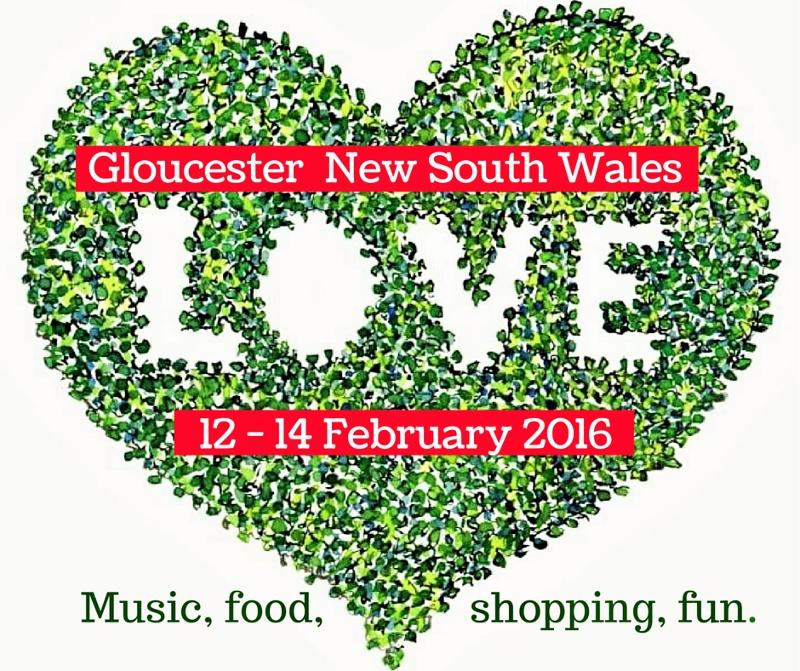 Love_of_Gloucester_(800x671).jpg