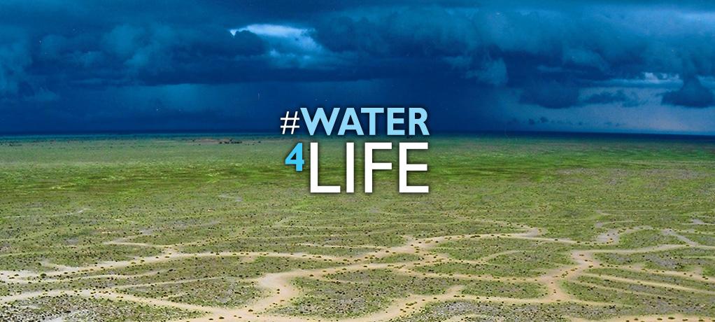 water-header.jpg