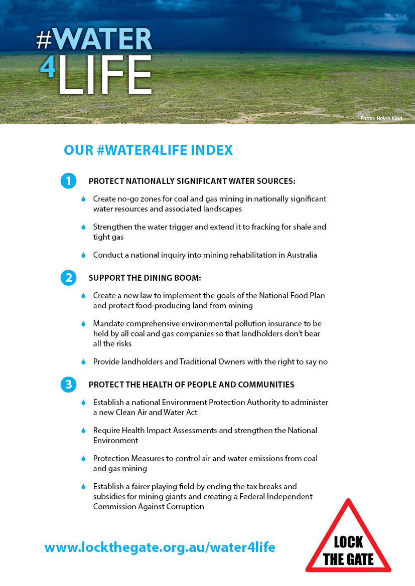Water4Life-Index.jpg