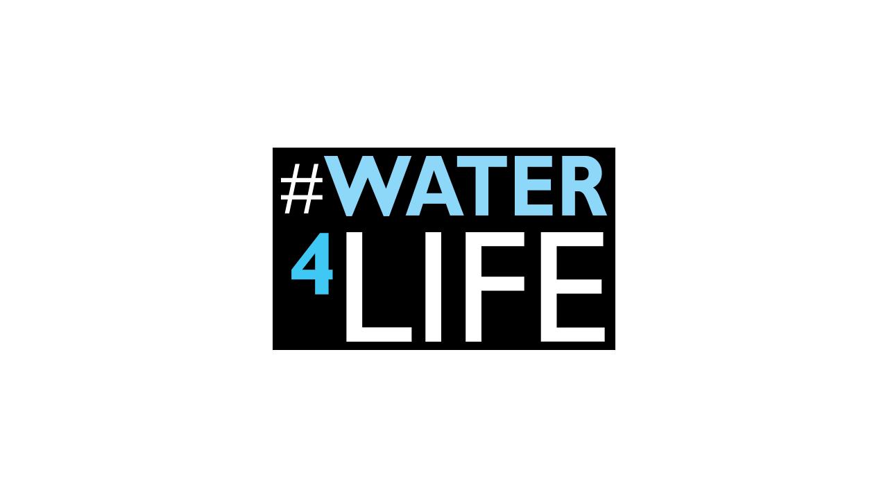 water4-life-logo.png