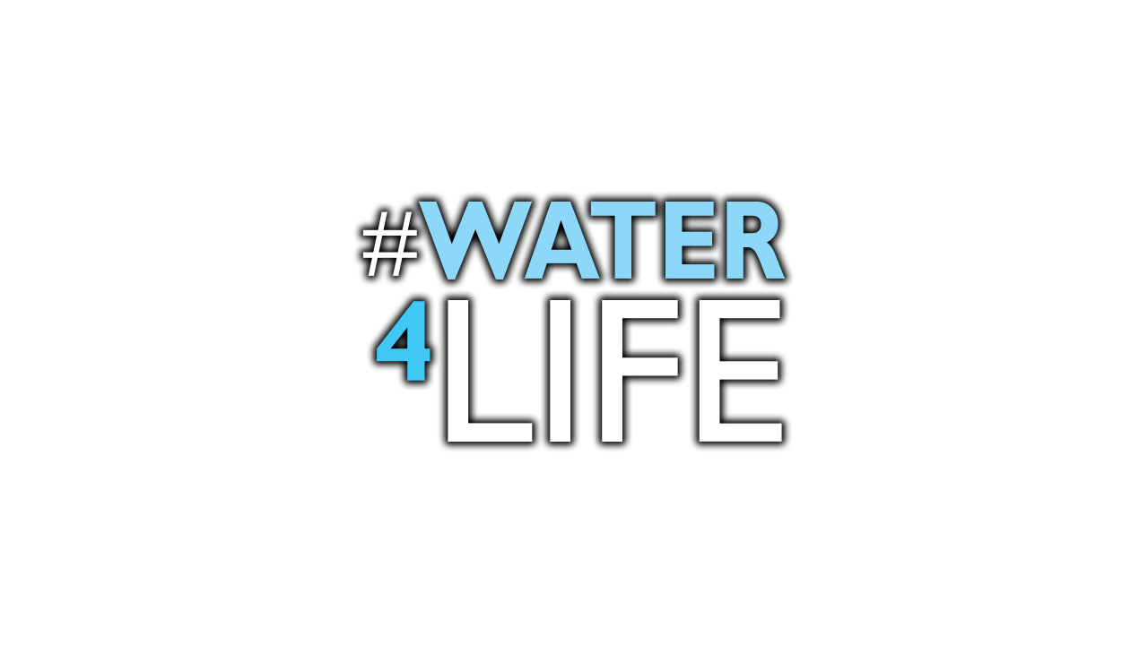 water4-life-logo-web.png