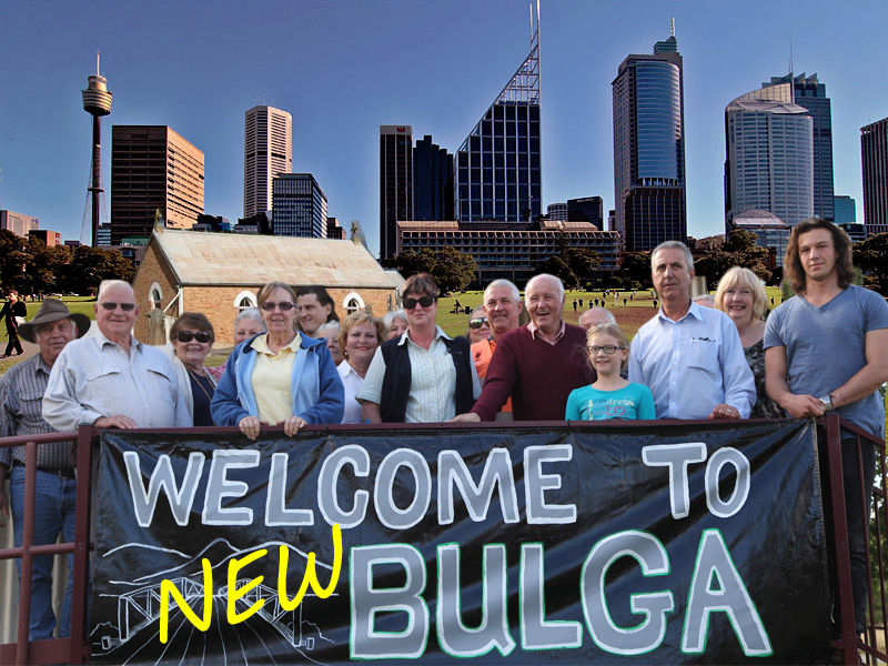 Bulga-New.jpg