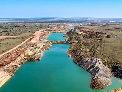 minewatercampaignpage2.jpg