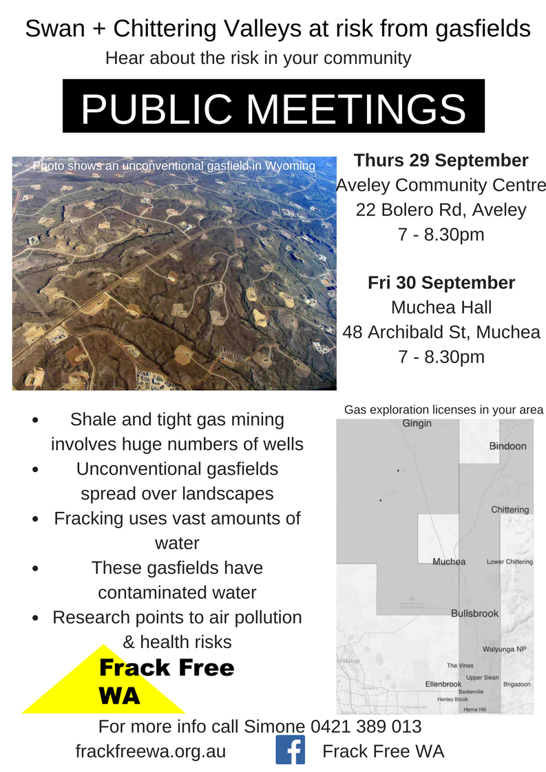 A4-Public-Meetings.png