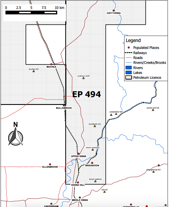 Map-Swan-Valley.png