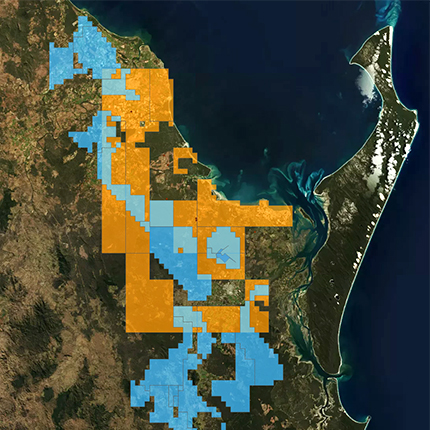 Map-Wide-Bay.jpg