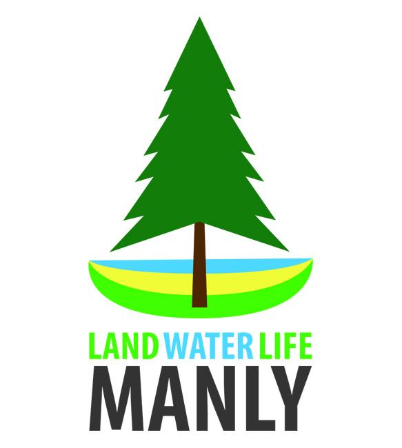 MANLY-logo.jpg