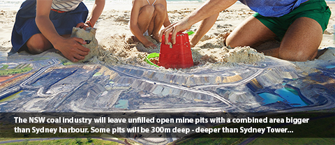 Coal-leaves-holes2-email_copy.jpg