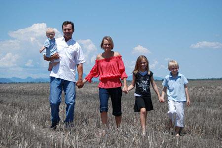 family2009.jpg